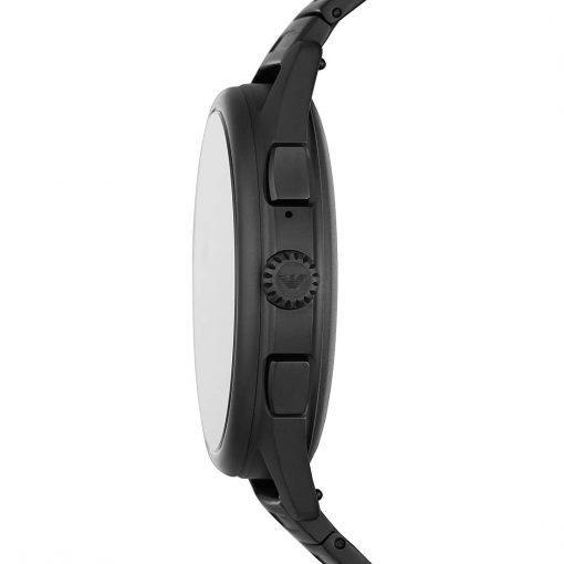 watch-smartwatch-man-emporio-armani-art5029_421272