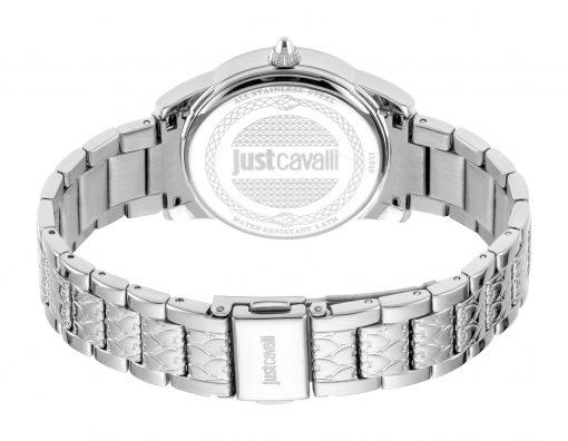 JC1L010M0555-back-scaled