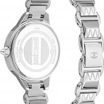 watch-only-time-woman-just-cavalli-rock-jc1l033m0015_252019_zoom