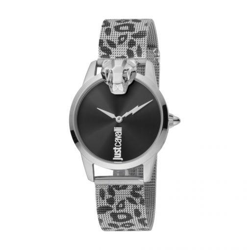 just-cavalli-animal-quartz-black-dial-ladies-watch-jc1l057m0265