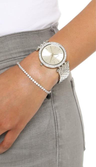 MK3190 + bracelet
