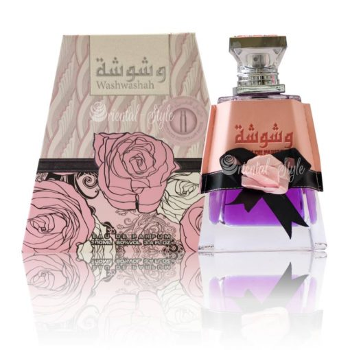 ard-al-zaafaran-perfumes-washwashah-eau-de-parfum (3)